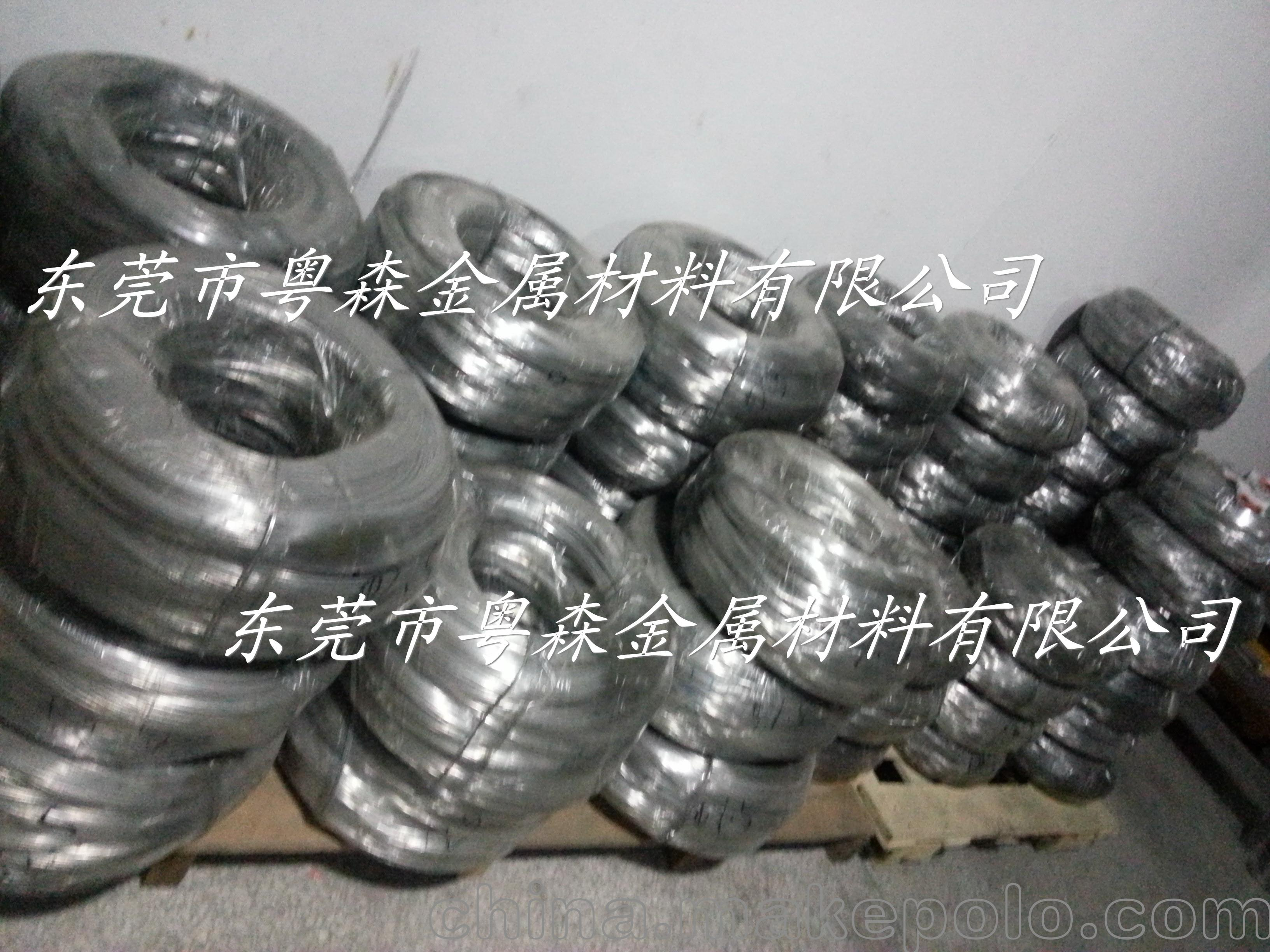 供应现货2A12超硬铆钉铝线 2A11铝合金板 2A12无缝铝管