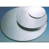 精密精拉铝型材,生产铝圆片,铝卷