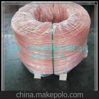上海三富 日本进口C1020 无氧铜丝 无氧铜杆 无氧铜棒