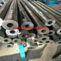 小口径厚壁铝管供应厂家
