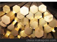 国标铜棒 环保铜棒 h62无铅黄铜棒