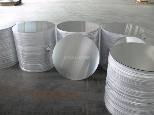 供应厂家6061铝排价格