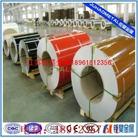 铝型材工业用民用建筑型材价格