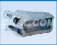 铝铸件205A201A101A