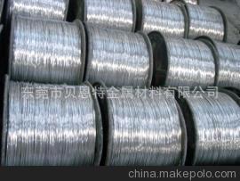 出厂价 铝合金线2017,5052铝合金线、6063铝线
