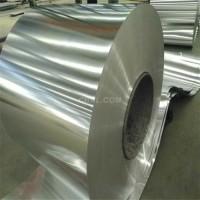 铝板冲孔折弯焊接的价格