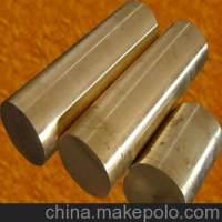 優質進口黃銅 CuZn30 圓棒,板材,鍛件,線材