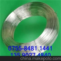 BZn18-26白铜铜线