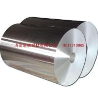 亲水铝箔 空调箔
