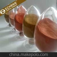 铜锡10 铜锡合金粉 青铜粉