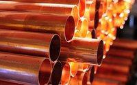 【^紫铜管紫铜方管厚壁紫铜管毛细管空调厂家
