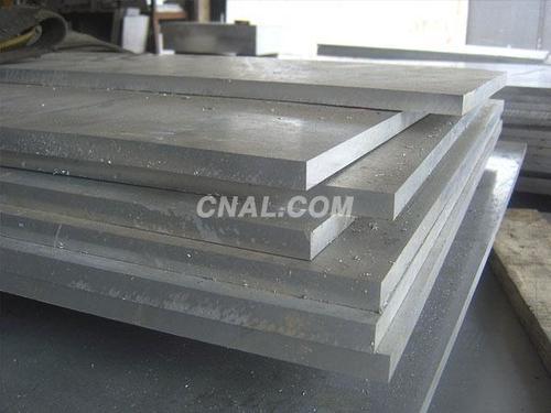 本公司供应防锈铝板