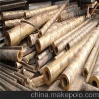 國產錳青銅QMn5 銅棒 化學成份特性