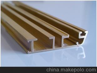 厂家供应 铜型材 异形铜材