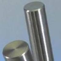 供应C7521 C7701 BFE10-1-1白铜棒,白铜板