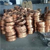 调直厂 1.5 2.0 2.5 3.0mm磷青铜线 低铅C5191磷铜线