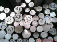 5A02-H112 六角铝棒 价格【韵哲】%100保证材质