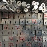 6063铝棒供应商 铝方棒 六角铝棒