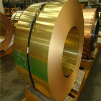 万宝镀镍铜带厂 镀镍黄铜带,镀镍紫铜带 镀层1um-5um