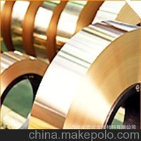 供应 CuAl10Ni5Fe4铝青铜(铜板、铜棒)