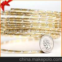 新产品 刻花铝线 花纹铝线 雕花铝线