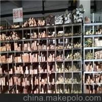 H59黄铜排/国标黄铜扁条厂家/装饰黄铜型材我厂生产