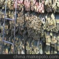 装饰国标H59黄铜排-广州10*70mm黄铜扁条-深圳黄铜型材厂家