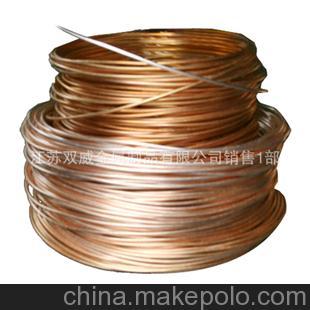 供应 H63纯黄铜(铜带、铜棒)