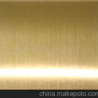 日晋 供应铜板h62 厂家直销 价格优惠