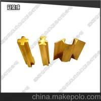 冠榮成銅型材 H65銅異型材