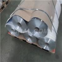 电子铝箔铝含量多少?