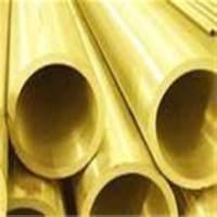 黄铜管||T1紫铜管||国标铝管||大口径H62黄铜管||7075铝管||精抽铜管