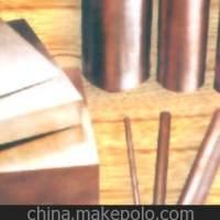 供应日本进口铜合金 CZ103铜合金 黄铜合金 铜线