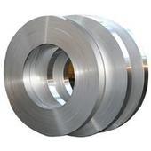 防锈铝带,3003铝带生产加工厂家
