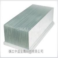 供应散热器型材及流水线铝型材