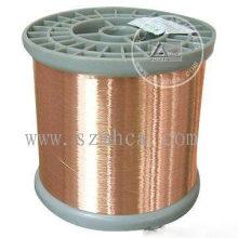 磷铜丝生产厂家现货供应优质镀金磷青铜丝