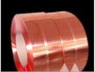 批发供应电线、<em class='color-orange'>电缆</em>用优质C1100红铜棒,红<em class='color-orange'>铜带</em>,红铜排,红铜箔