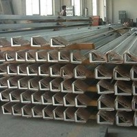 5052铝管现货 5052铝合金方管