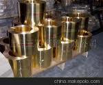 C2680黄铜箔,青铜箔,深圳铜管