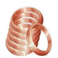 白铜管、白铜棒、铝青铜棒、锰黄铜棒、大口径铜管、宽幅铜板带