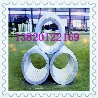 电机铝壳,6063铝管,方铝管