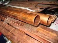 3003防锈铝板/铜板/铜管