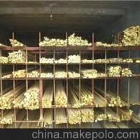 長期供應各種銅棒,銅排,H85銅型材,H80銅型材