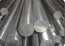 批发供应白铜板 白铜带 白铜棒 白铜丝 白铜管