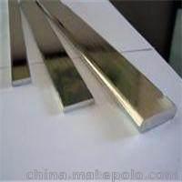 批发H59黄铜扁条-湖北黄铜型材开模-江西黄铜条定尺出货