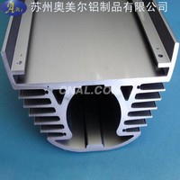 led散热器、散热片、灯杯、外壳、铝型材、铝制品