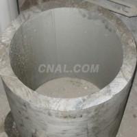 西南铝—精密铝管 6061大口径铝管