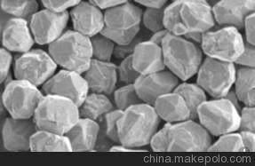 润滑油添加剂超细铜微粉,润滑抗磨修复材料