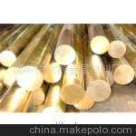 供应铜及铜合金白铜线青铜线黄铜棒线丝异型材合金