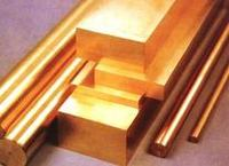 铝青铜板/铅黄铜板/紫铜带